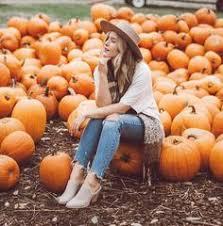 Kent Ohio Pumpkin Patches by Pumpkin Patch Autumn U2026 Pinteres U2026