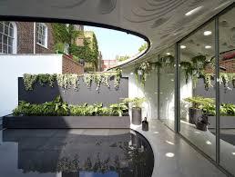 100 Tonkin Architects Gallery Of Sun Rain Room Liu 16