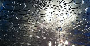 Lowes Canada Ceiling Medallion by Ceiling Beautiful Black Ceiling Tiles Beautiful Pop Ceiling