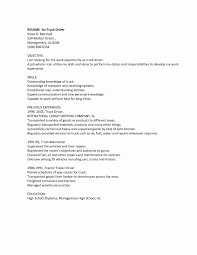 Resume Format For Driver Beautiful Truck Best Example Of Templates ... Join The Len Dubois Trucking Team Truck Driver Resume Mplate Roho4nsesco Dump Truck Driver Job Description Billigfodboldtrojer Professional Traing Courses For California Class A Cdl Employment Benefits Atlantic Bulk Carrier Big Home Facebook Job Driving School In Fontana Ca Academy Can A Trucker Earn Over 100k Uckerstraing 8 Commercial Resume Sample G Express Otr Company Transportation Services Traineeship Jobs Australia Work