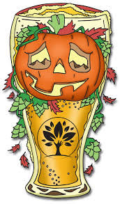 Gust Brothers Pumpkin Farm by Pumpkin U0026 Pilsners This Saturday October 7 Events