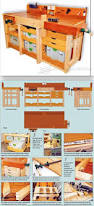 Fly Tying Bench Woodworking Plans by 391 Best варик Images On Pinterest Woodwork Diy And Projects