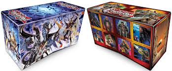 Yugioh Gravekeeper Deck Profile by Legacy Of The Valiant Deluxe Edition Yu Gi Oh Fandom Powered