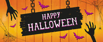 Corpse Bride Pumpkin Stencil by Halloween Costumes Accessories U0026 Decorations B U0026m