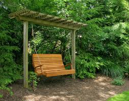 Who Makes Concinnity Faucets by Making Your Garden A Great Place With Garden Swings Tcg