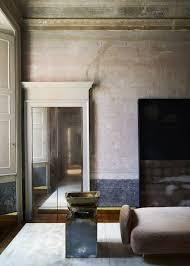 100 Interior Design Mag Vincenzo De Cotiis Milan Home T Azine Best Home