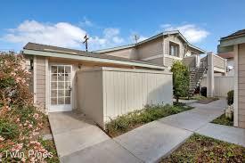 100 Stoneridge Apartments La Habra Ca Near Hair Lifornia Beauty Academy College Student