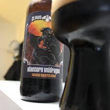 Brewdog Sink The Bismarck by Beerfoodbrisbane