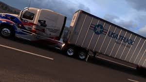 USA Trucks Vets Salute Michael Powell - American Truck Simulator ... Otr Digital February 2016 By Over The Road Magazine Issuu Usa Trucks Vets Salute Michael Powell American Truck Simulator Electric Trucking Fortune Now Serving River R B Trucking Ltd Vancouver Island All In A Days Haul Goodson National Company Home Facebook News Brief Arkansas Association Auto Accident Attorneys Atlanta Hinton Yrc Worldwide Wikipedia Wyoming I80 Rest Area Part 11 Rei Day Ross Michigan Freight Logistics And