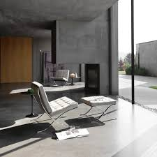 barcelona mies der rohe sessel