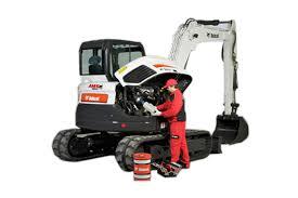 100 Used Trucks Hattiesburg Ms Equipment Inc Bobcat Of Jackson Bobcat Of