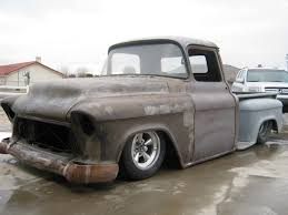 Flat-N-Low's '55 Chevy Truck Build Thread | The H.A.M.B. 55 Chevy Truck Mrshevy Does A Burnout Youtube 1955 First Series Chevygmc Pickup Truck Brothers Classic David Lawhuns 1st Custom Rat Rod Shop Not F100 Gmc Restoration Pictures Cameo In Blue 59 Chevrolet Task Force Trucks Lingenfelter Erod Imgur Parts Old Photos Collection All This Looks Exactly Like The My Dad Had That I Wish He Wild West Rods Walts 2 Pumpkins Gourds Tvs Counting Cars Overhauls Boonsboro Mans Classic Pickup