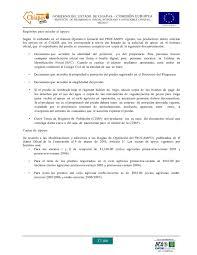 Contrato Privado De Compra Y Venta De Moto