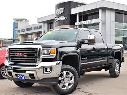 Aurora - Used GMC Sierra 3500HD Vehicles For Sale Used 2004 Gmc Sierra 2500hd Service Utility Truck For Sale In Az 2262 East Wenatchee Used Vehicles For Sale Pickup Truck Beds Tailgates Takeoff Sacramento Trucks For In Hammond Louisiana 2005 Sierra 1500 Durham Nc 2016 Slt 4x4 In Pauls Valley Ok 2002 Sle Stock 170677 Sale Near Columbus Oh Gorgeous Design Gmc 2 Door 2015 Regular Midmo Auto Sales Sedalia Mo New Cars Service Heavyduty
