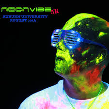 Neon Vibe 5k Coupon Code : Stride Rites On Sale The Worlds 1st Running Music Festival Night Nation Run Blacklight Run San Jose Coupon Code Bubble Seattle How Is Salt Water Taffy Made Color Buzz 5k Official 2017 Video Seattle Discount Tickets Deal Rush49 Line Cookie 300 Crystal My Genie Inc Arcade Plugin Bjs Book January 2018 Life Baby Showers Parties Nurseries Run Bubblerun Twitter Book Of Everyone Promo Codes And Review September 2019 Foam Glow Sd Hydro Locations