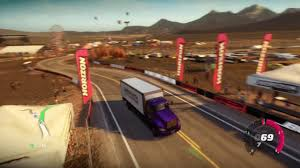 How To Get Traffic Cars In Forza Horizon Burnout 3 Takedown For Playstation 2 2004 Mobygames Truck Driver Xbox 360 Driving Video Games Simulator Bill The Butcher Vs Semi Gta Iv 2013 Youtube 5 Frontflip Stunt Coub Gifs With Sound American Review This Is Best Simulator Ever Tesla Unveils Its Vision Of Future Trucking Online Free Money Lobby For Subscribers Ps3 The 20 Greatest Offroad Of All Time And Where To Get Them Waymos Selfdriving Tech Spreads To Semi Trucks Slashgear