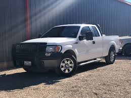 100 Dually Truck Rental Rentals In Dallas TX Turo