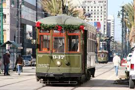 Streetcars In New Orleans - Wikipedia Cable Car Remnants Forgotten Chicago History Architecture Museum San Francisco See How They Work 2016 Youtube June Film Locations Then Now Images Know Before You Go Franciscos Worldfamous Cars Bay City Guide Bcxnews Of Muni Powellhyde 17 Powell Street Turnaround Michaelyamashita Barnsan California The Home Page Sutter Railway