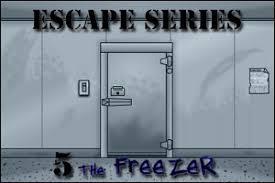 Bathroom Escape Walkthrough Afro Ninja by Room Escape Games Point U0027n U0027click Games Puzzle Games Walkthroughs