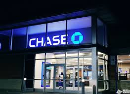 Get $600 Bonus With New Chase Checking And Savings Accounts ... Roundup Of Bank Bonuses 750 At Huntington 200 From Chase Total Checking Coupon Code 100 And Account Review Expired Targeting Some Ink Cardholders With 300 Brighton Park Community Bonus 300 Promotion Palisades Credit Union Referral 50 New Is It A Trap Offering Just To Open Checking Promo Codes 350 500 625 Business Get With 600 And Savings Accounts Handcurated List The Best Sign Up In 2019 Promotions Virginia