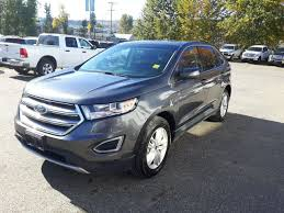 2015 Ford Edge | Cariboo Truck & Auto Sales 2003 Ford Ranger Information View Search Results Vancouver Used Car Truck And Suv Budget Specials At Johnson Pittsfield Ma Finley Nd Edge Vehicles For Sale New 2018 Sel 29900 Vin 2fmpk3j94jbc12144 2015 Mid Island Auto Rv 2007 Urban Of The Year Pictures Photos Fort Quappelle Buda Tx Austin Tx City Titanium 3649900 2fmpk3k88jbb79199 Concept First Look Trend Inside Fords 475hp Mustang Bullitt Pickup St
