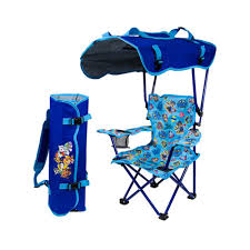Kelsyus Kids Paw Patrol Portable Folding Backpack Kid's Canopy ... 61 Stunning Images For Patio Lounge Chair With Canopy Folding Beach With Chairs Quik Shade Royal Blue Sun Shade150254 Bestchoiceproducts Best Choice Products Oversized Zero Gravity Haing Chaise By Sunshade Cup New 2 Pcs Canopy Inspirational Interior Style Fniture Lawn Target For Your Recling Neck Pillow