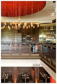 Pego Lamps South Miami by 16 Best Architectural Exteriors Images On Pinterest Exterior