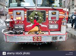 Front Of FDNY Engine Company 23 Fire Truck Decorated For Christmas ... Parade Of Lights Banff Blog 2 On The Road Christmas Electric Light Parade Fire Truck With Youtube Acvities Santa Mesa Arizona Facebook Montesano Awash Color At Festival Lights The On Firetruck Awesome Mexico Highway Crew Uses Firetruck Ladder To String Photo Gallery Nov 26 2017 112617 Arrow Totowa Residents Gather For Annual Tree Lighting Passaic Valley Musical Ft Sparky Dog Youtube Rensselaer Adventures 2015