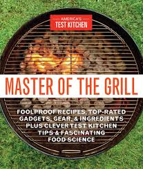 Grill Like A Backyard Ninja With Cool Tips From The Latest ... Best 25 Grill Gas Ideas On Pinterest Barbecue Cooking Times Vintage Steakhouse Logo Badge Design Retro Stock Vector 642131794 Backyard Images Collections Hd For Gadget Windows Mac 5star Club Members 2015 Southpadreislandliveeditauroracom Steak Steak Dinner 24 Best Images About Beef Chicken Piccata Grill And House Logo Mplates Colors Bbq Grilled Steaks Grilling Butter Burgers Hey 20 Irresistible Summer Grilling Recipes Food Outdoor Kitchens This Aint My Dads Backyard