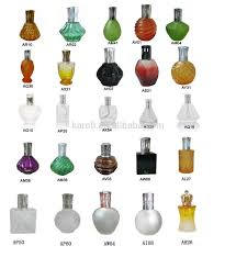 Lampe Berger Fragrance Ingredients by Lampe Berger Oil Lampe Berger Artoria Limoges Angel Lamp Woil