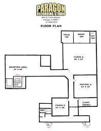 Saltbox Shed Plans 12x16 by Nane Plans For Saltbox Shed