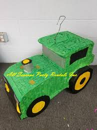 Large Tractor Truck Pinata Dump Truck Pinata Party Game 3d Centerpiece Decoration And Photo Garbage Truck Pinata Etsy Hoist Also Trucks For Sale In Texas And 5 Ton Or Brokers Custom Monster Piata Dont See What Youre Looking For On Handmade Semi Party Casa Pinatas Store Fire Vietnam First Birthday Mami Vida Engine Supplies Games Toy Pinatascom Cstruction Who Wants 2