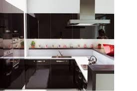 cuisine equiper pas cher où acheter une cuisine équipée pas cher sur où trouver