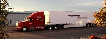 Trucking Jobs In Nebraska - Best Image Truck Kusaboshi.Com Hill Brothers Transportation Equipment Best Transport 2018 Daseke Trucking Companies Expands Flatbed Services With Mger And Logistics Roundtable Series Fast Shipping 4 State Trucks Youtube Zemba Bros Inc Zanesville Ohio Projects Portfolio Sherman Home West Of Omaha Pt 30 Alabamas Boyd Unveils Innovation That Could Revolutionize Owner Operators Meet Truckingdiva Julia Wojdacz Hi My Name Is Aka Brandy On Images About 18wheels Tag Instagram Hillbros Instagram Profile Picbear