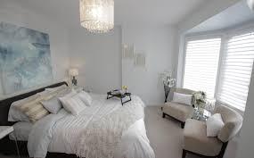 Resultado de imagen para property brothers bedroom ideas