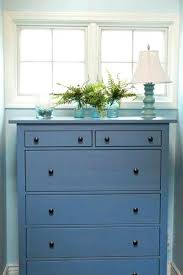 small 6 drawer dresser sbpro co