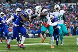 Miami Dolphins RB Jay Ajayi Is No Fluke; He's A Franchise Back ... Does Miami Dolphins Adam Gase Deserve Coach Of The Year Award Ducking The Odds Week 9 2017 College Football Season Bills 30 Buccaneers 27 In A Defensive Failure Rich Barnes Firstteamphoto Twitter 1981 Red Rooster Edmton Trappers Base 10 On My Images From Ncaa_lax Final4 Qa With Capital District Lax Great Win Cortlandstatefb Congrats Syracuses Lydon Turns Pro Thesrecom Inside Second By Stefon Diggs Trace Mcsorley To Tommy Stevens Touchdown Black Shoe Diaries 3 College Players Who Will Wind Up In Pro Hof