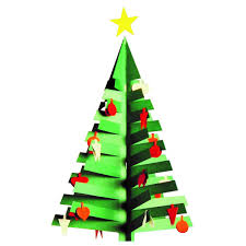 Christmas Tree PNG Transparent Christmas TreePNG Images PlusPNG