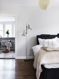 100 Swedish Bedroom Design Style And Create A House In Bromma Sweden From The 1920s