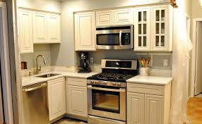 Full Size Of Decorhow To Remodel Kitchen For Cheap Small Remodeling Ideas On