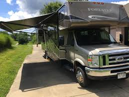 Top 25 Independence, KY RV Rentals And Motorhome Rentals | Outdoorsy