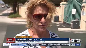 Loud Truckers At 'pop-up Truck Stop' Driving Some Las Vegas ... Trucker On Truckstop Gambling Bring It Lehigh Valley Business Teslas Massive Supcharger Rest Stops Come Online In California Loves Truck Stop Robbery Sapp Bros Opens 17th Travel Center Gambling Heading To Pennsylvania Transport Topics Russells Stops I Love New Mexico Blog The Great Japanese Truck Stop Yes Great Cowan Travels At The Los Angeles Youtube Parking Tech Demand Freightliner Tanker Road Las