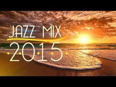 paul hardcastle the jazzmasters ii alubm hd ty s smooth