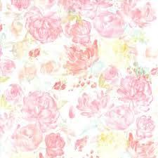 Printable Scrapbook Paper Save Pink Free Designs Gomte