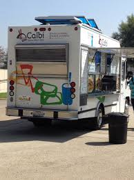 Food Trucks Roll Onto Campus – Coyote Chronicle Food Trucks Roll Onto Campus Coyote Chronicle Santa Monica Attempts A Truck Lot Again Eater La Hungry Head Over To Thursdays At Innovations Academy 8 Gourmet Foods To Buy Now Visiting The Broad Traveler And Tourist Venice Beach Trail Grazin Just Standing In A Parking Lot Eating Korean Bbq Tacos San Diego Where Is Cat July 2010 Co Las Trend The Unemployed Eater 2010s Top 10 Foodstuffs Under