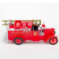 1:72 1926 Model T Fire Truck USA Diecast Fire Truck Model Red Color ... Ertl 1929 Texaco Mack Fire Truck Diecast Metal Bank Collector New 164 Scale Alloy 1997 Pierce Quantum Pumper 3050091 Pennsylvania Diecast Mcer Junction 76dn004 South Australia Country Service Dennis Rs Engine With Ladder Toys Kdw 150 Original Trucks Model Car Water Ben Saladinos Die Cast Collection Code 3 Fire Truck 118 Lafd Lapd Diecast Youtube For Kids Luckydiecast Ldc20228r 124 Mercedes Benz L4500f Truck 158 Mini Toy Children Rc Cars Cheap Find Deals On Line At