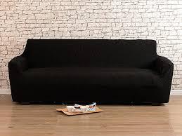 housse extensible pour canapé canape awesome housse extensible pour canapé 3 places hi res