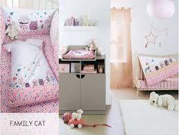 ambiance chambre bébé fille catalogue vertbaudet chambre bebe amazing home ideas