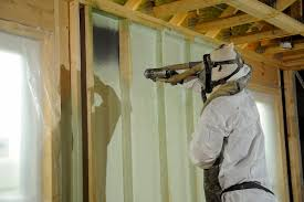 Insulating A Cathedral Ceiling Building Science by 2017 Top 100 Products Structural Insulation Housewrap
