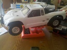 HPI Mini Trophy Truck - Great Lakes 4x4. The Largest Offroad Forum ... Image For 4wd Desert Trophy Truck Rtr Home Design Ideas New Highlift Hpi Mini Trophy Truck Youtube Kevs Bench Custom 15scale Rc Car Action The Worlds Best Photos Of Hpi And Mini Flickr Hive Mind Universal Joint Set 86336 105044 Ebay Driver Editors Build 3 Different Trucks Recon 24ghz Rtr 112 Desert Short Course For Bashing Or Racing 990 Eventaction From Wyoming Showroom Hpi Ivan Stewart First Look Q32 Truggy Hpi1200 Planet